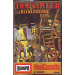 MC Europa 4036 Tom Sawyer + Huckleberry Finn 2