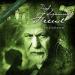 Sigmund Freud 02 Familienersatz - Hörspiel
