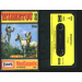 MC Europa 4045 Winnetou I 2. Folge