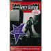 MC Floff - Jerry Cotton 14 Wir und die Millionen-Zwillinge