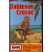 MC Europa 4102 Robinson Crusoe
