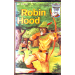 MC Intercord Robin Hood