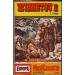MC Europa 4152 Winnetou II 1.Folge
