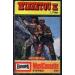 MC Europa 4154 Winnetou III 1. Folge