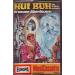 MC Europa 4163 Hui Buh in neuen Abenteuern