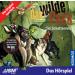 Das wilde Pack 8 im Schattenreich