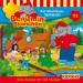 Benjamin Blümchen Folge 113 Der Abenteuer - Spielplatz