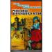 MC Echo Prinz Arco Folge 2 - Der schwarze Ritter