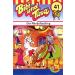 Bibi und Tina - 41 - Der Pferdefasching