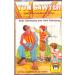 MC Für Dich Tom Sawyer und Huckleberry Finn 6
