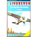 MC Auditon Lindbergh Der Flug über den Atlantik