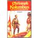 MC Für Dich Christoph Kolumbus