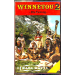 MC Für Dich Winnetou 2 Die Festung