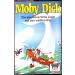 MC Für Dich Moby Dick