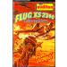 MC Auditon Flug XS 2340 bitte melden Covervariante