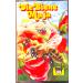 MC Für Dich Die Biene Maja Folge 1