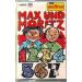 MC Auditon Max und Moritz