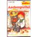MC Auditon Aschenputtel