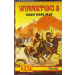 MC Kiosk Karl May Winnetou 3