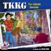 TKKG Folge 171 Das lebende Gemälde