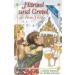 Europa Hänsel und Gretel / Frau Holle
