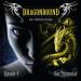 Dragonbound 04 Das Triumvirat