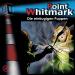 Point Whitmark Folge 34 Die einäugigen Puppen