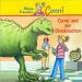Conni - 27 - Conni und der Dinoknochen