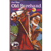 MC Märchenland 45 Karl May Old Surehand