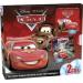 Walt Disney - Cars 2er Box - Cars 1 + 2