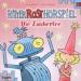 Ritter Rost 12 Die Zauberfee