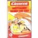 MC Teldec Carrera Folge 4 Wettfahrt gegen die Zeit