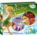 Walt Disney - Tinkerbell 3er Box