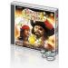 MC Europa Piraten der Meere 01 Der Schatz der halben Münze
