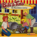 Bibi und Tina - 63 - Die Waschbären sind los
