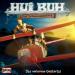 Hui Buh neue Welt 11 Das verlorene Geistertal