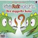 Ritter Rost 06 der doppelte Koks