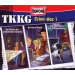 TKKG Krimi-Box 1