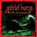 Gabriel Burns 15 Ohne Bewusstsein Remastered Edition