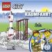 LEGO City - 5 - Raumfahrt - LUNA 1 antwortet nicht