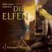 Hennen - Die Elfen 02 - Firnstayns Kinder - Hörspiel