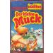 MC Auditon Der kleine Muck