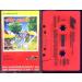 MC Maritim Tom + Jerry Folge 3 Angeln / Golfspielen