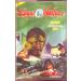 MC Maritim Edgar Wallace Folge 3 Der Hexer