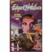 MC Maritim Edgar Wallace Folge 1 Der Zinker