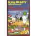 MC Maritim Bugs Bunny Folge 1 Abenteuer mit Elmer Fudd und Road
