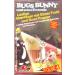 MC Maritim Bugs Bunny Folge 4