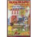 MC Maritim Bugs Bunny Folge 8 im Schlaraffenland
