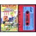 MC Maritim Bugs Bunny Folge 8 Abenteuer im Schlaraffenland