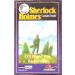 MC Maritim/Polyband Sherlock Holmes 1 Der Hund von Baskerville